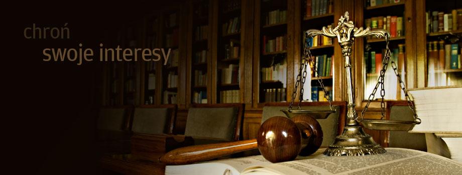 Adwokat Tomasz Pyfel świadczy również pomoc prawną dla firm